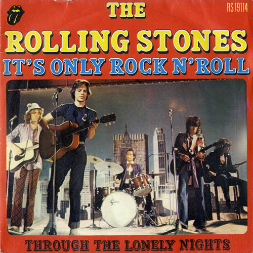 The Rolling Stones-It's Only Rock'n Roll05.jpg